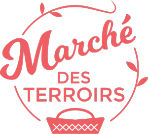 logo_marche_terroirs