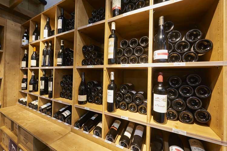 vins-marche-du-terroir