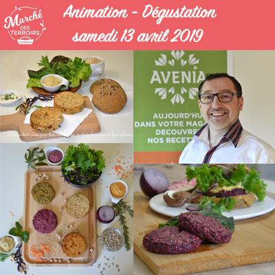 Animation-degustation-burger-galette