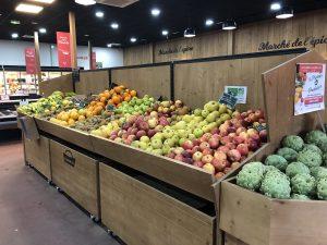 rayon-fruits