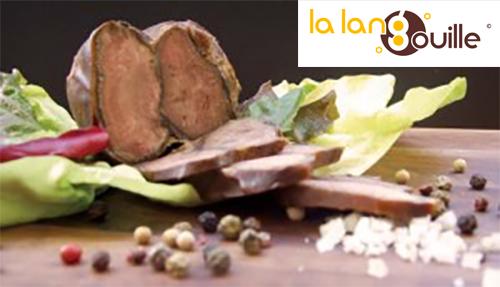 langouille