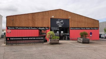 magasin-basse-goulaine-marche-terroirs